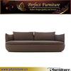 living room modern colorful sofas PFS5502