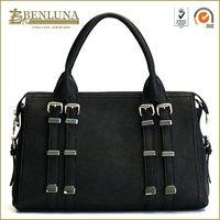 2012 Latest design large bags women's handbag at cheap price and no MOQ