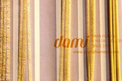 Diamond Abrasive Nylon 612 Filament