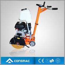 CONSMAC Super quality & hot promotion concrete saw cutter for sale