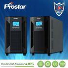 [Prostar] dry battery 12v for UPS power grip chin UPS