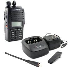 ham radio amateur radio dual band radio PX-UV973 PUXING OEM