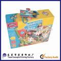 flexível garoto matemática brinquedos de inteligÊncia puzzle jogos