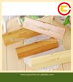 bambus mit deckel