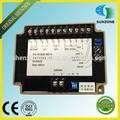 gerador de regulador de velocidade 4914090 para motor cummins