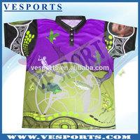 plain sport polo t shirt for men