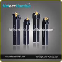 bottom price cnc lathe tools,cnc turning tool holder, cnc lathe tool holder