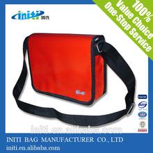 Shoulder bag wholesale/2014 China Manufacturer online shopping Shoulder bag wholesale