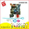 hot sale toys popular beyblades toys,