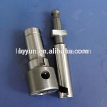 diesel fuel pump plunger 090150-2210 (2210) for Toyota