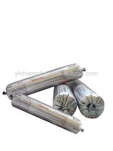One component polyurethane sealant for auto
