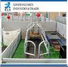 Pig Farming Equipment- farrowing pig pen