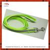 2014 reflective nylon dog leash wholesale China