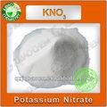 Venta de nitrato de potasio kno3 7757-79-1