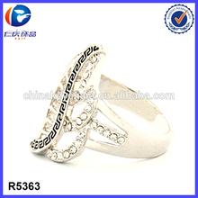 Islamic Silver rfor Muslim men ebay China Diamond Finger latest wedding designs men's silver rings
