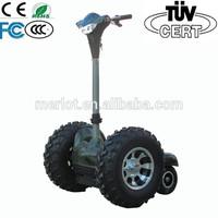 four wheel 500w electric cross military buggy 250cc