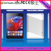 cheap tablet 7 inch android tablet pc Analog TV Alibaba China