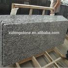 granite kitchen countertop design