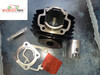 PW50 Cylinder Kit Made in china high quality motorcycle parts