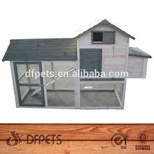 DFPets Promotion metal chrome bird cage
