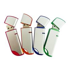 aluminium usb flash drive,64 gb usb flash drive,usb flash memory stick