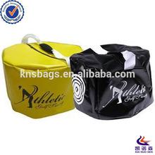 Factory custom design golf bag