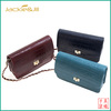 GF-X269 Korean Cute Leather Magazine Clutch Bag for Women