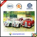 النمط الكلاسيكي الجديد 2014 ecletric للبيع السيارات للأطفال