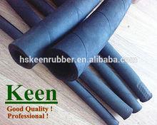 Oil/Gasonline resistant rubber hose