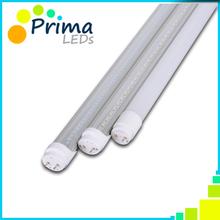 Competitive 110V1200mm/20w t8 led tube