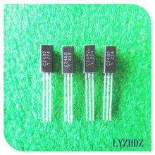 Plastic Package Silicon Transistor 2SC2482