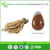 Manufacture supply natural radix isatidis extract powder