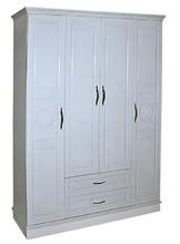 Modular Wardrobe, Furniture Wardrobe 700-4#
