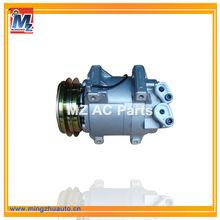 Aftermarket STRADA/TRITON/L200 2.5 Compressor Supplier China