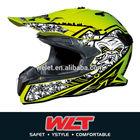 Dirt Bike Helmet wlt-188 motorcycle helmet