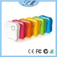 Magic mini portable best vibration speaker 360