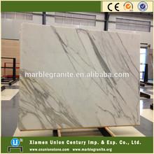 Italian marble calacatta marble expensive marble