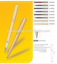 student gel pen