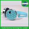 2014 new headphone promotion gift ,cheap overhead headphones wired