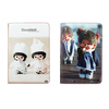 China wholesale cover case for ipad mini 2 smart case for ipad in high quality monchichi