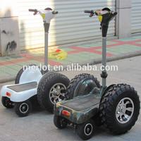 4 wheel self balance single 500cc atv buggy
