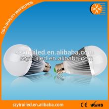 SMD5730 led bulb light E27 led bulb light 15W 35PCS ebay europe all product