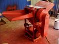 Coffee huller com capacidade 700-1000kg/h novo descascador de grãos de café