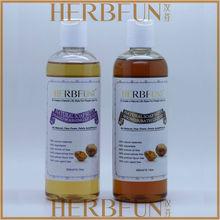 All natural soap nuts hand wash/hand soap liquid/hand washing