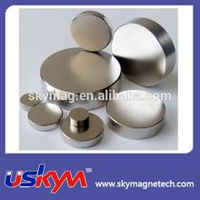Cheap powerful neodymium magnet