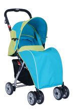 G305 baby stroller