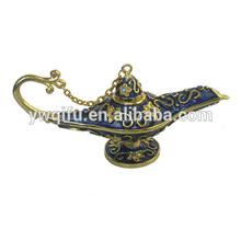 Beautiful Aladdin trade,aladdin china,Aladdin trade