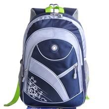 Backpackers negozio zaino a buon mercato per la vendita