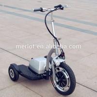 popular three wheel kids cheap electric rc cars wholesale