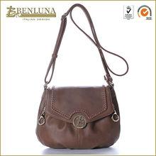 2014 Hot sale young designer handbags, ladies purses and handbags